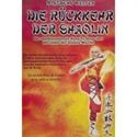 Bild von Poster DIN A1