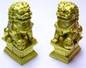 Bild für die Kategorie Löwen Gold