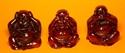 Bild von Sanbu Buddha