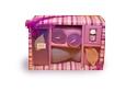 Bild von Duftkerzen Set Lavendel