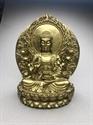 Bild von Rulai Buddha 17 cm